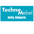 Technomebel 2017