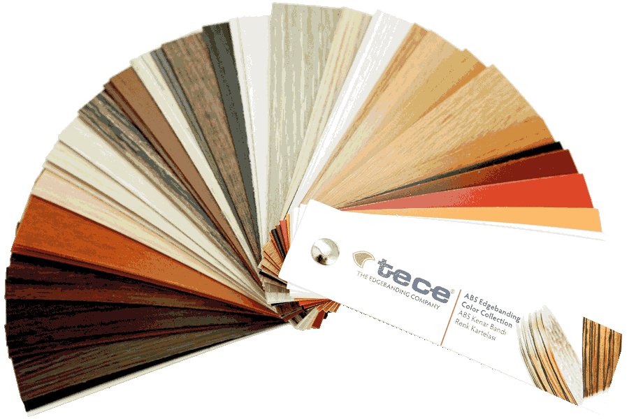 TECE Poland Warehouse is at your service